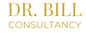 Dr. Bill Consultancy