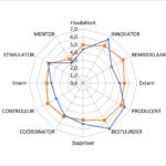 research,assessment,marktonderzoek,stakeholder,analyse,usability