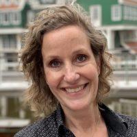 Linda Lengton